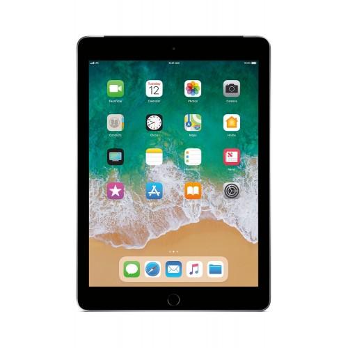 iPad Pro 12.9 inch apple 512 GB