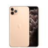 iphone-11-pro-max-gold-select-rear-view