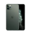 iphone-11-pro-max-midnight-green-select-2019-500×500
