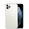 iphone-11-pro-max-silver-select-2019-500×500