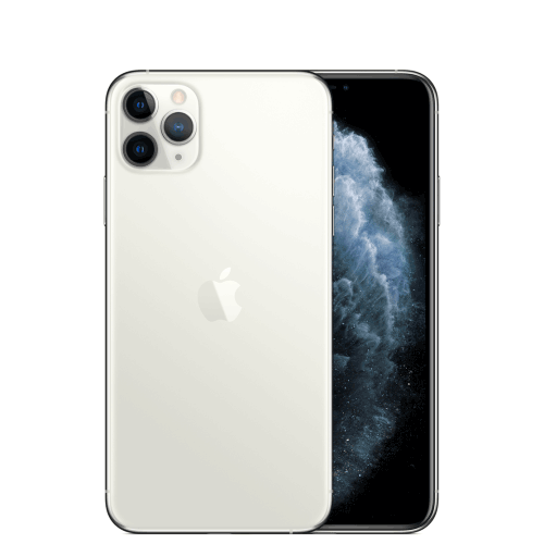 iphone-11-pro-max-silver-select-rear-camera-view-2020