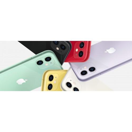 iphone 11 colour variation