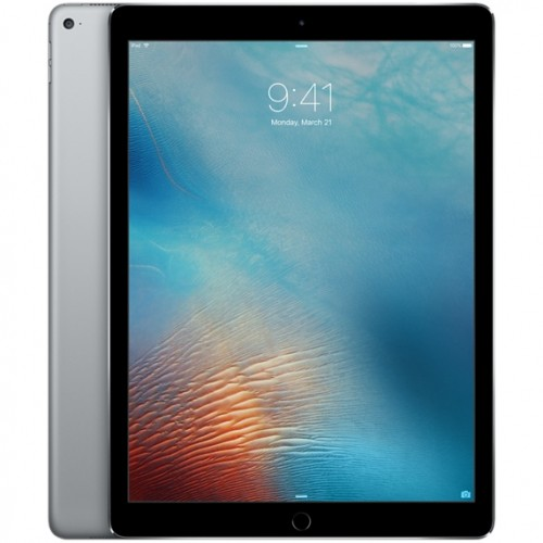 iPad Pro 12.9 inch apple 512 GB