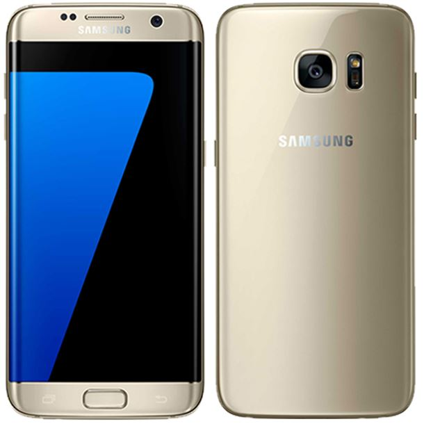 Image result for Galaxy S7 edge