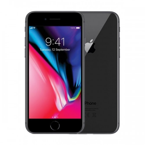 Apple iPhone 8 4G