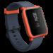 Xiaomi watch-500x500