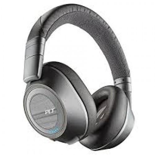 Plantronics BackBeat PRO 2 Wireless