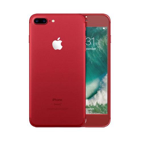 iPhone 7 Plus Refurbished Red