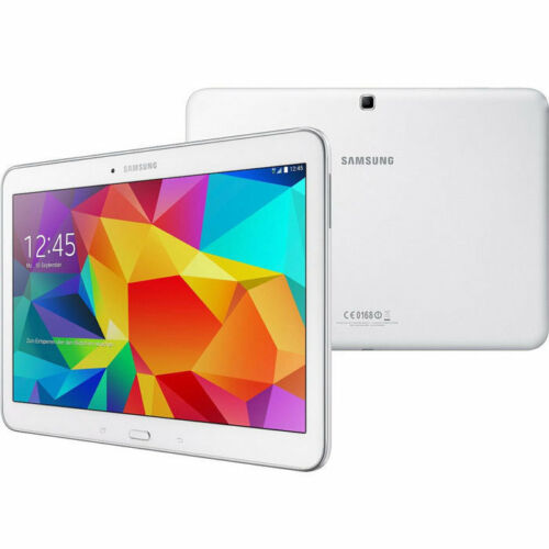 "Samsung Galaxy Tab 4 10.1""  Refurbished"