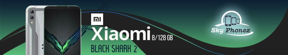 SKyphonez-SMM-xiaomi-BS8-Google
