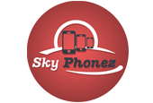 Buy Unlocked Mobile Phones In Australia | Skyphonez
