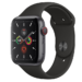 apple-watch-44-alum-spac
