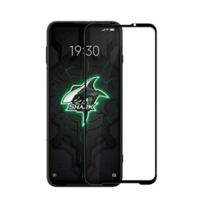 Black Shark 3 Pro Screen Protector