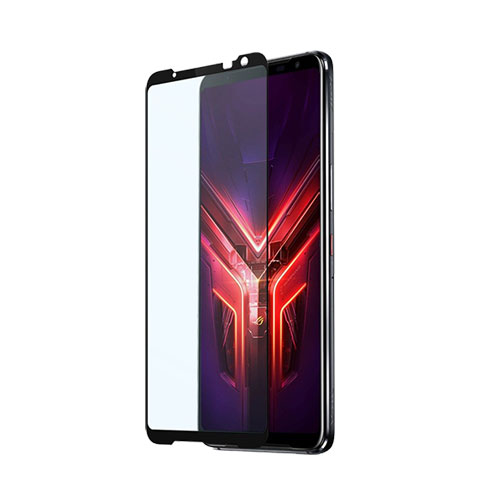 Asus ROG Phone 3 Screen Protector