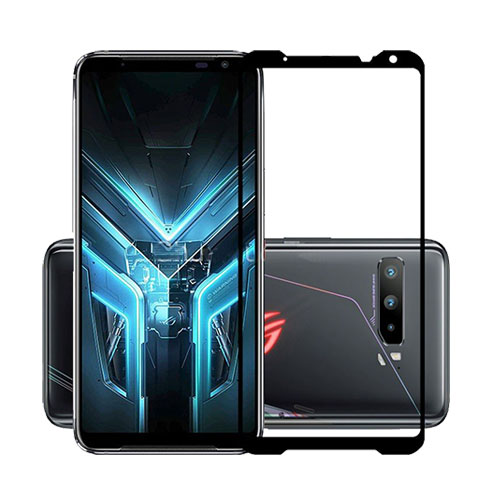 Asus ROG Phone 3 Screen Protector tempered glass