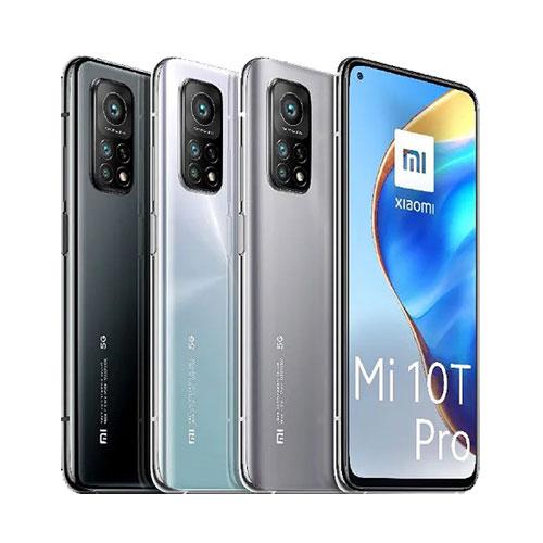 Mi 10T Pro 128GB All Colors