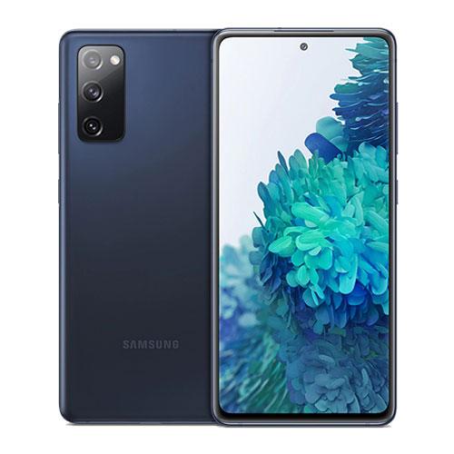 Galaxy S20 FE 128GB Cloud Navy